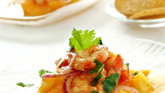 insalata-tropicale-con-i-gamberi