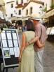 Menu turistico bolognese