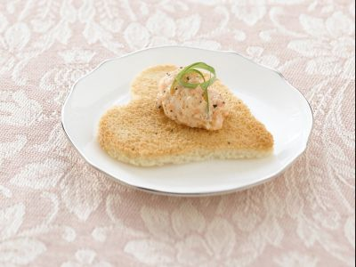 mousse-di-salmone-affumicato-ricetta