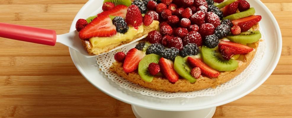 paletta per torte