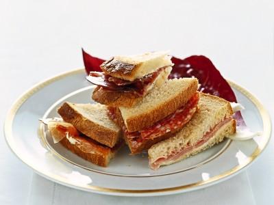 panettone-gastronomico-agli-affettati-step