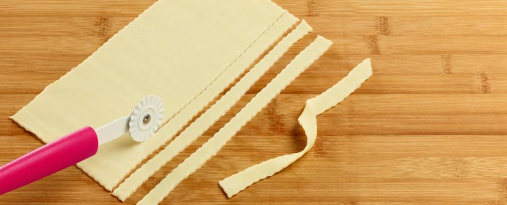 Rotella da pasta