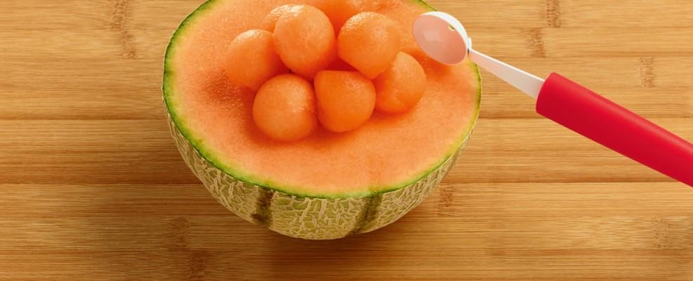 Scavino per la frutta
