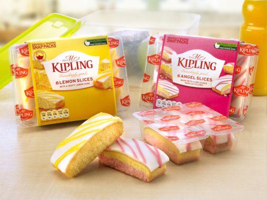 MrKiplingSnapPacks-2