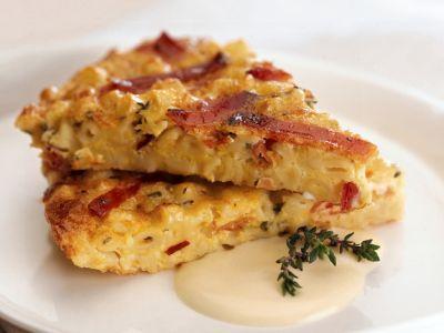 frittata-pasta