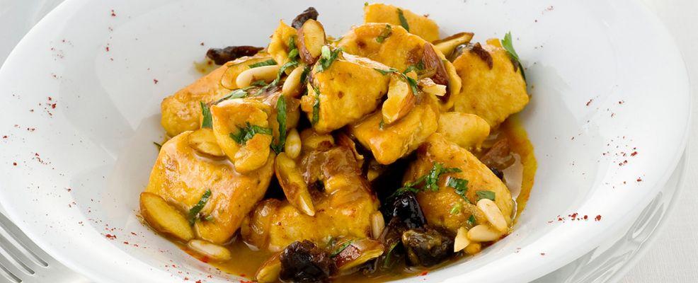 Pollo-alle-mandorle-ricetta-salepepe