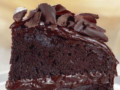 Torta-di-cioccolato