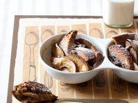 bread-e-butter-pudding-al-caffe
