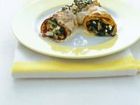 cannelloni-con-farcia-di-spinaci-noci-e-speck-ricetta