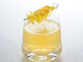 cocktail-mimosa-arancia