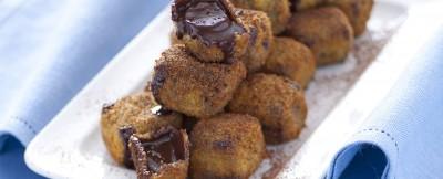 cubetti-al-cioccolato