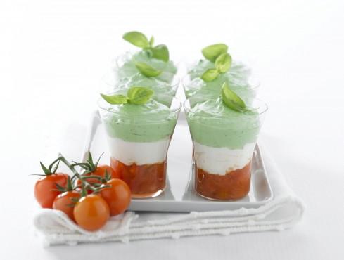dadolata-pomodori-ricotte-foto_4