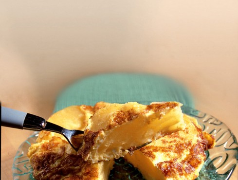 frittata-patate-2