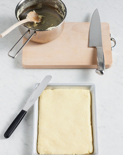 fritto misto alla piemontese Sale&Pepe immagine