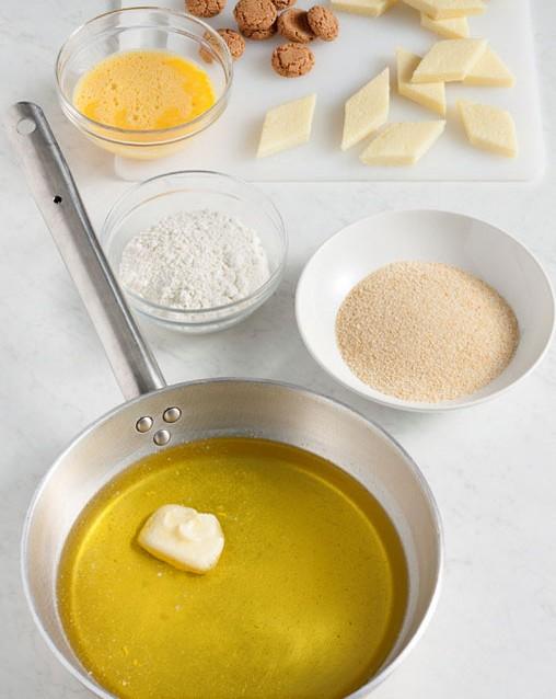 step fritto misto alla piemontese Sale&Pepe