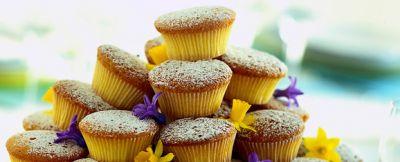 mini-muffin-allo-yogurt-e-panna