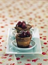muffin-cioccolato-fondente_2