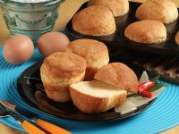 muffin-salati