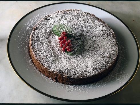 pan-spagna- cioccolato