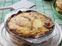 parmigiana-melanzane-bianca-ricetta-sale-e-pepe