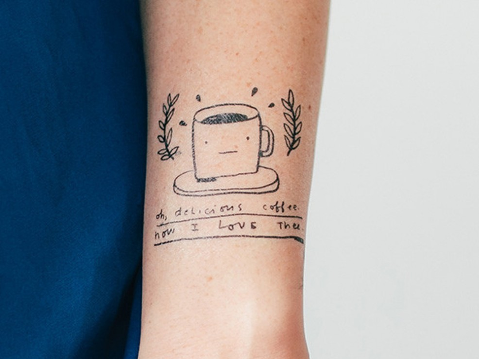 tattly_mike_lowery_oh_delicious_coffee_press_applied_02_grande