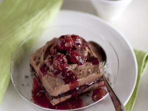 torta-al-cioccolato-e-amarene