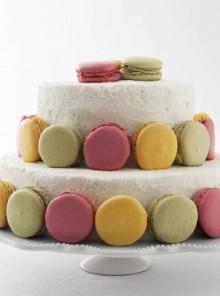 Le 10 migliori ricette di torte di compleanno