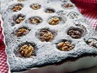 torta-di-cioccolato-e-pere