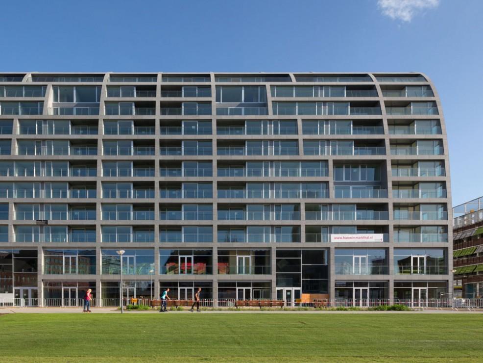 Markthal-Rotterdam 21