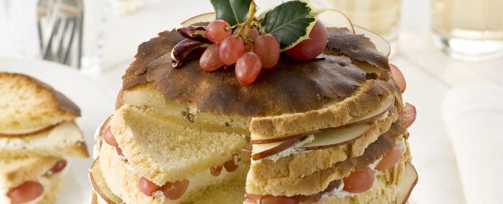 Panettone_gastronomico _frutta