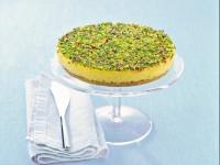 cake-al-limone-e-pistacchi-ricetta