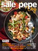 Sale&Pepe Veg numero di dicembre 2014