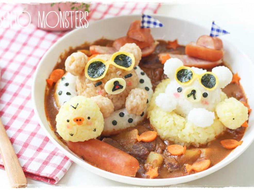 creation-culinaire-dressage-beau-maman-11