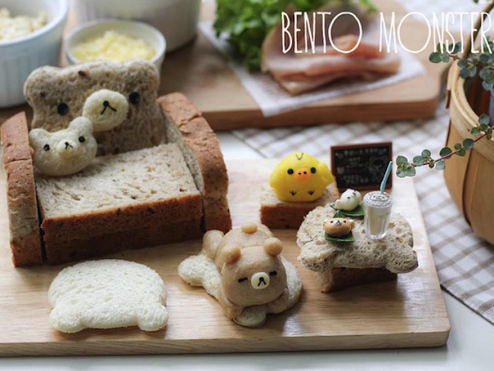 creation-culinaire-dressage-beau-maman-2