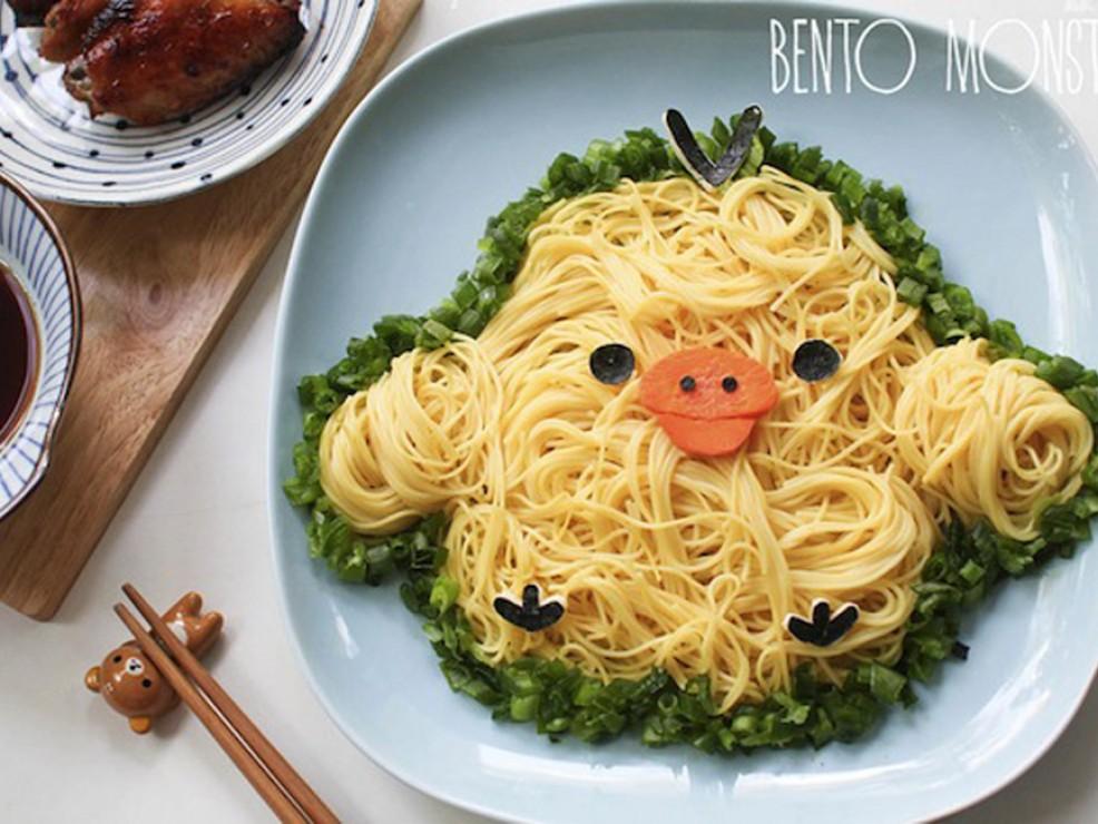 creation-culinaire-dressage-beau-maman-5