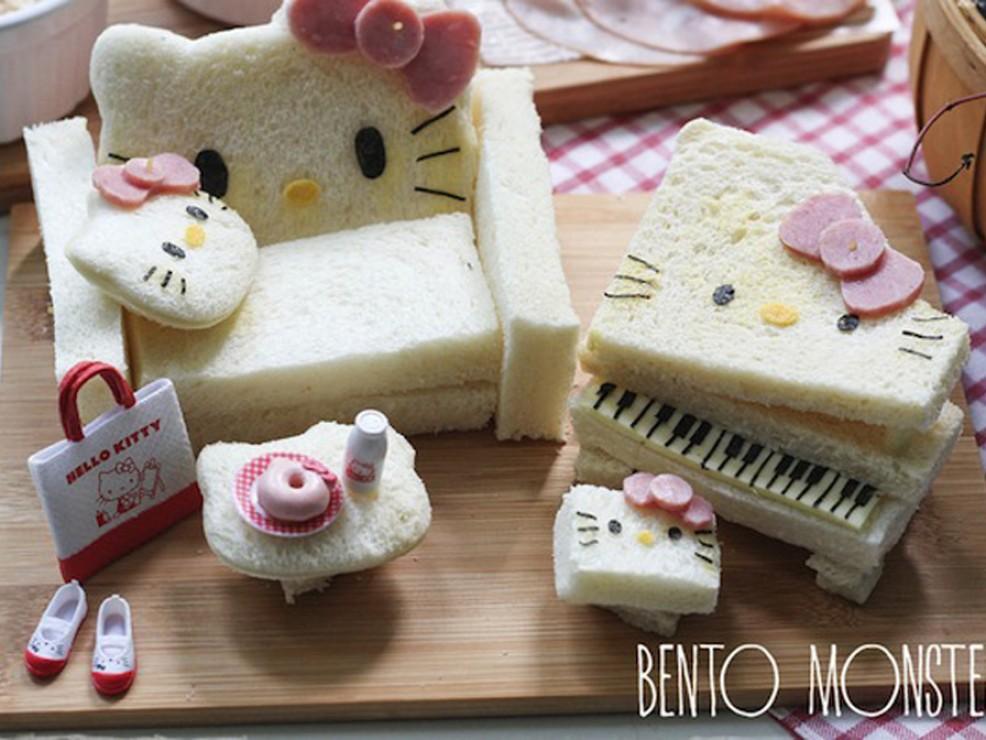 creation-culinaire-dressage-beau-maman-6