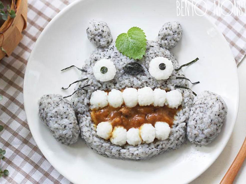 creation-culinaire-dressage-beau-maman-9