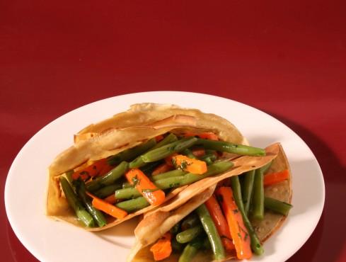 crepe-fagiolini-carote1
