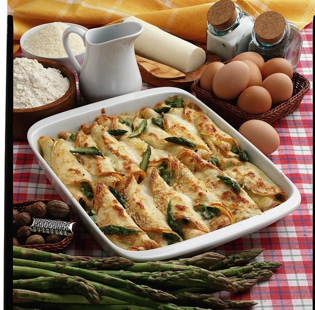 crepes-asparagi