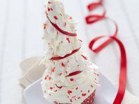 cupcake_natale