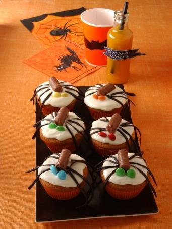 dolcetti-halloween