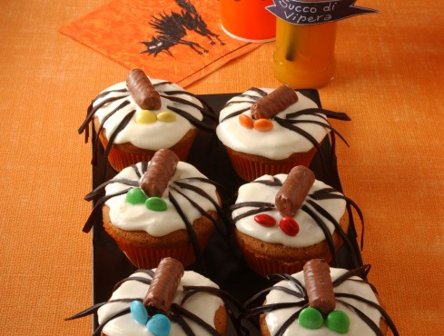 dolcetti-halloween
