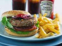 hamburger-di-manzo