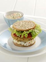 hamburger-vegetariano