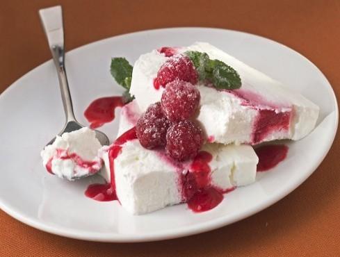 mattonella-allo-yogurt-immagine-crop-4-3-489-370