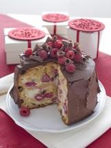 panettone_cioccolato_panna_lamponi