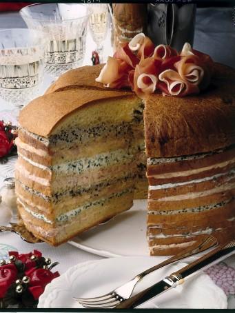 panettone_gastronomico