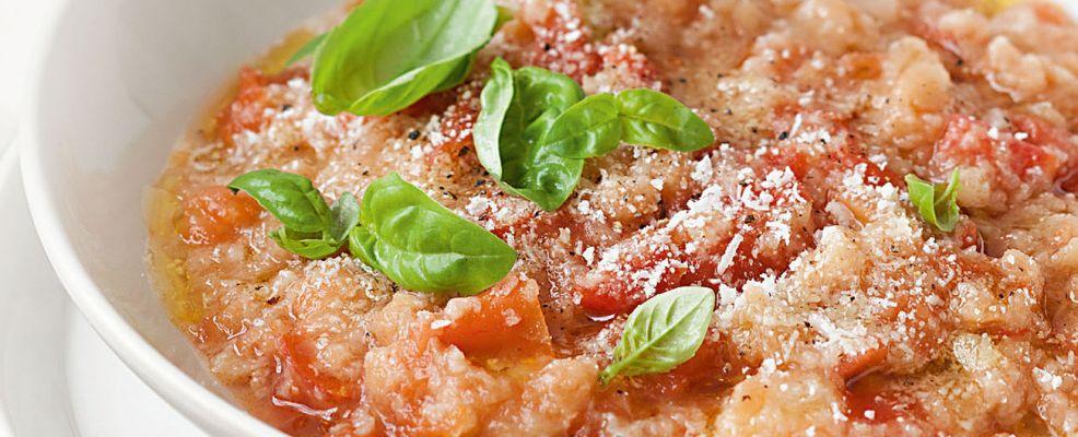 pappa-col-pomodoro