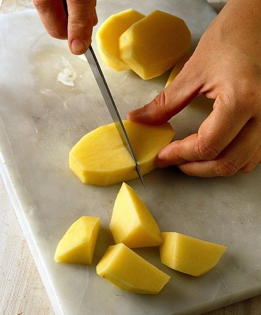 patate-forno-croccante-01