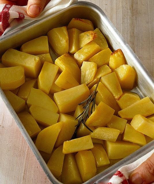 patate-forno-croccante-02